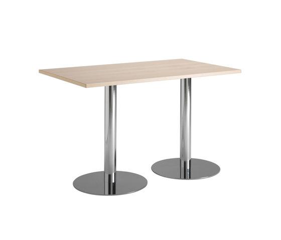 Bistro by Mitab | Bar tables