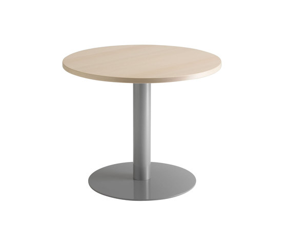 Bistro by Mitab | Lounge tables