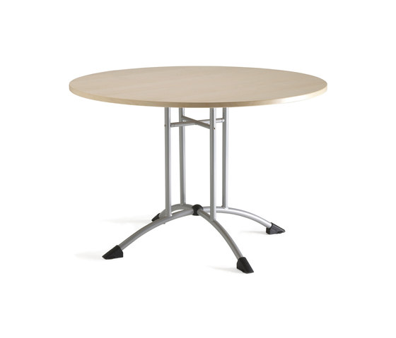Dandy by Mitab | Cafeteria tables
