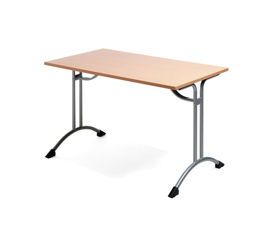 Dandy by Mitab | Classroom desks