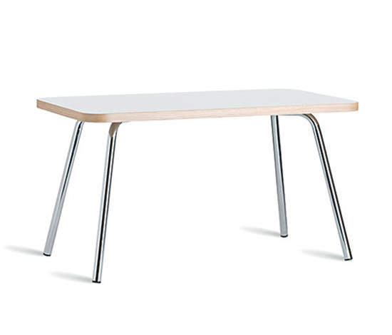 Plaza by Mitab | Lounge tables