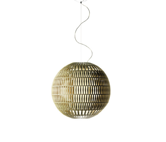 Tropico Sphera suspension by Foscarini | General lighting