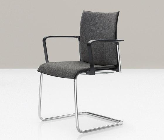 Dale FS von Piiroinen | Stühle