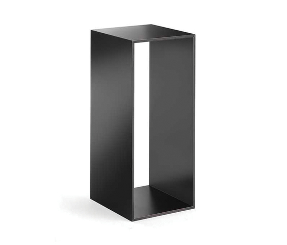 Block Occasional Table by Lourens Fisher | Side tables