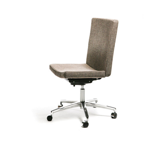 Select Meeting Extra by Inno | Conference chairs