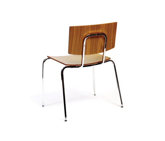 Select Slim by Inno | Multipurpose chairs