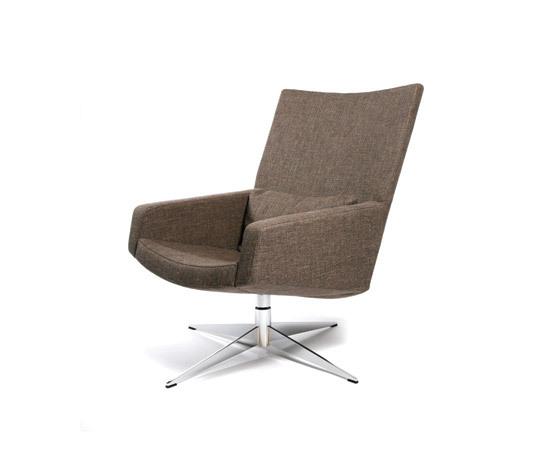 Select Largo XL von Inno | Loungesessel