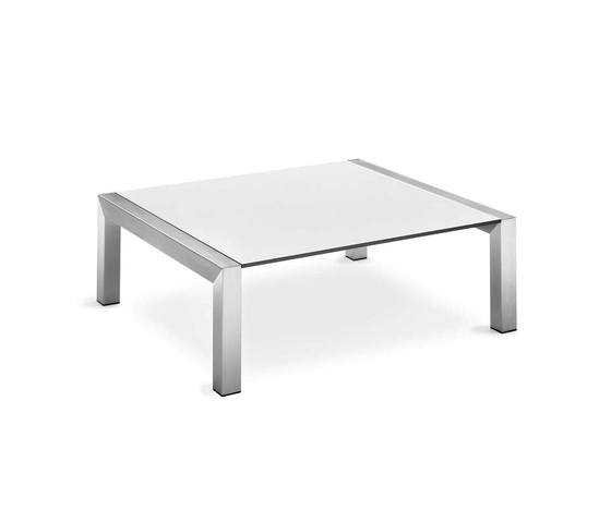 New Standard Coffee by Lourens Fisher | Lounge tables