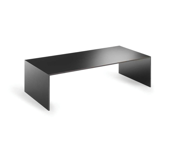 Straight coffee by Lourens Fisher | Lounge tables