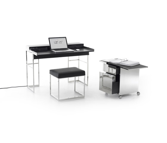 Magic Desk de Yomei | Secreteres