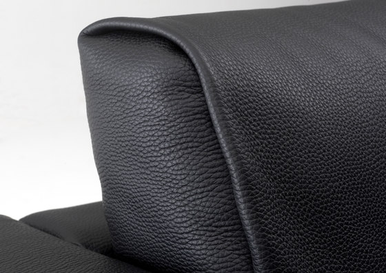 sumo by Yomei | Sofas