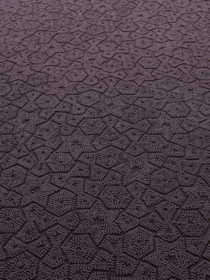 Aster by Paola Lenti | Rugs / Designer rugs