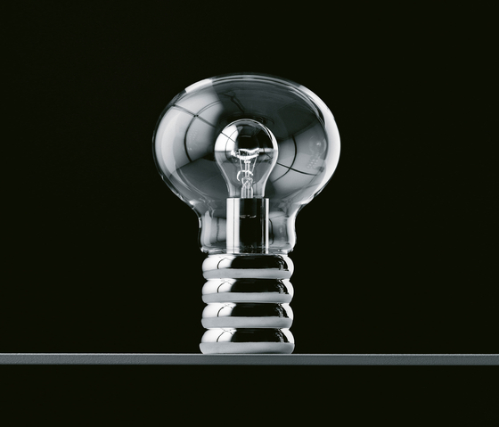 Bulb by Ingo Maurer | General lighting