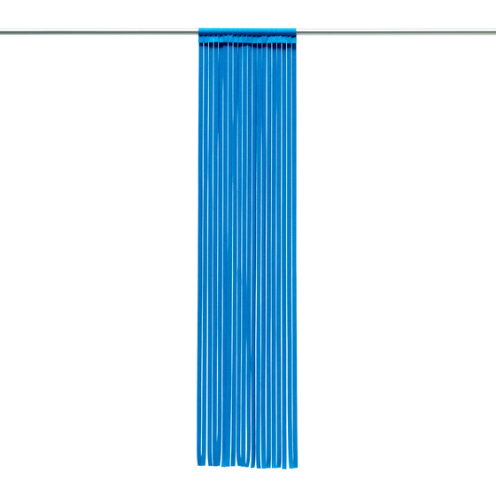 Curtain stripe. by HEY-SIGN | Curtain fabrics