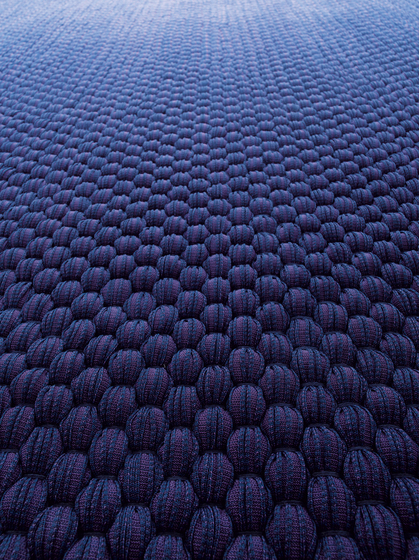 Kauri by Paola Lenti | Rugs / Designer rugs