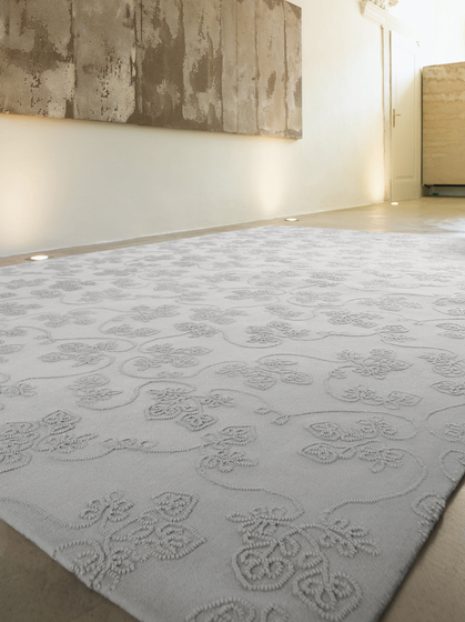 Liberty by Paola Lenti | Rugs / Designer rugs