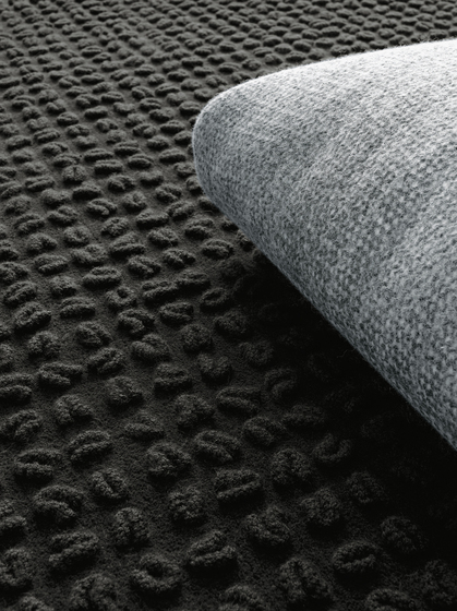 Life by Paola Lenti | Rugs / Designer rugs