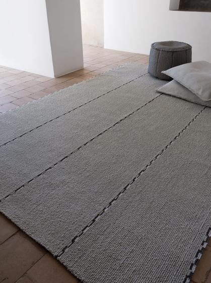 Sevan by Paola Lenti | Rugs / Designer rugs