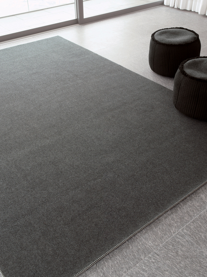 Unito by Paola Lenti | Rugs / Designer rugs