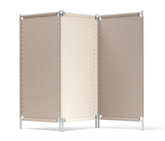 paravent de hey sign produit. Black Bedroom Furniture Sets. Home Design Ideas