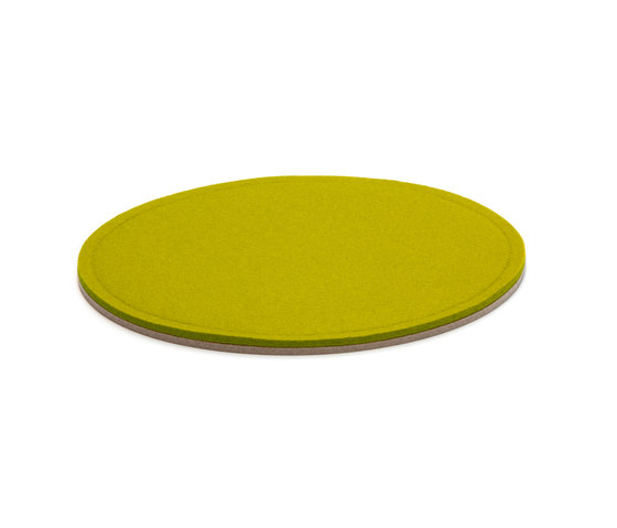 Seat cushion Jacobsen Ant by HEY-SIGN | Seat cushions
