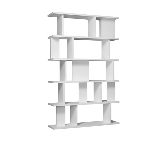 ARIE by e15 | Shelving