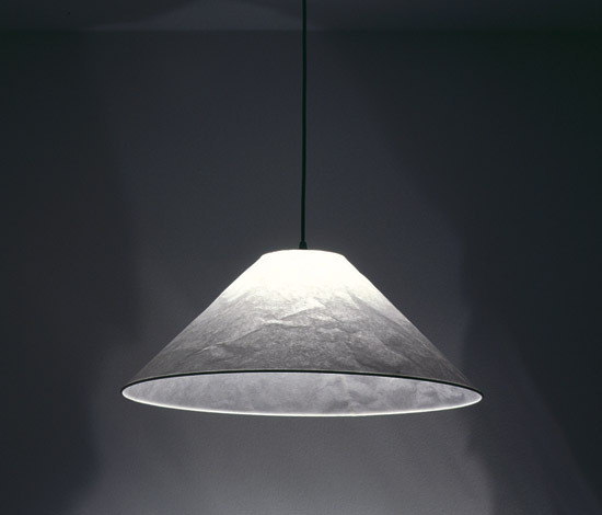 Knitterling by Ingo Maurer | General lighting
