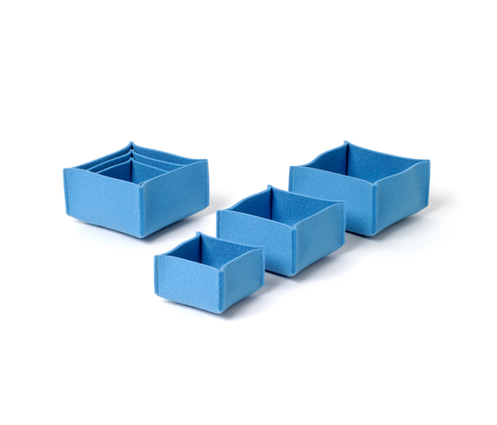 Box Set 1 by HEY-SIGN | Storage boxes