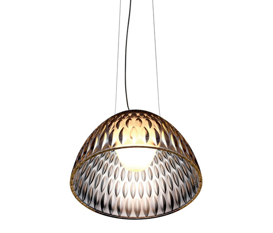 e-llum T-5654 pendant by Estiluz | General lighting