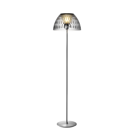 e-llum P-5658 floor lamp by Estiluz | General lighting