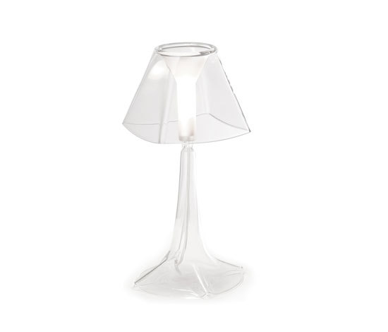 karina M-2558 sobremesa de Estiluz | Iluminación general