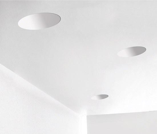 Light Cone de Ingo Maurer | Iluminación general