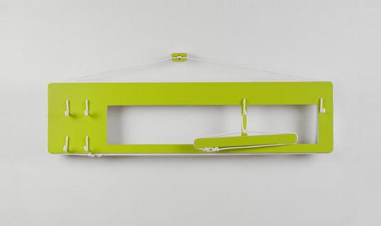 stiller diener prototyp von zhdk departement design. Black Bedroom Furniture Sets. Home Design Ideas
