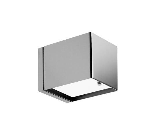 A-2305 | A-2305L applique de Estiluz | Éclairage général