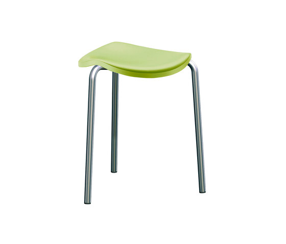 Well by Rexite | Multipurpose stools