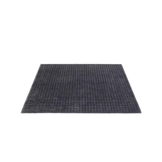 Authority System carpet by Philip Edis | Rugs / Designer rugs