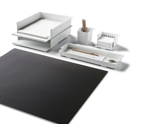 Standard by Rexite | Desk tidies