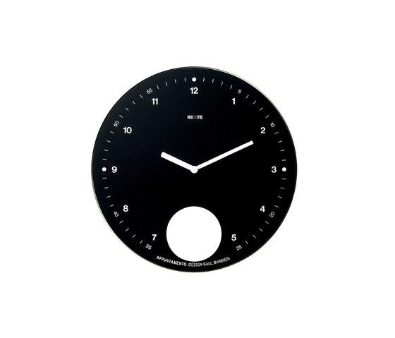 Appuntamento di Rexite | Orologi