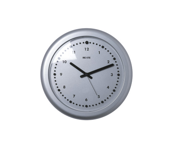 Zero by Rexite | Clocks