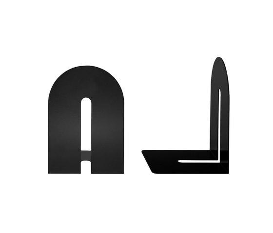 Duplo de Rexite | Sujetalibros
