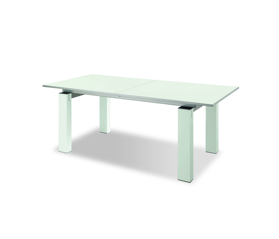 Signo Table by Accente | Restaurant tables