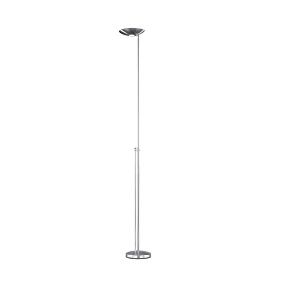 P-1129 floor lamp by Estiluz | General lighting