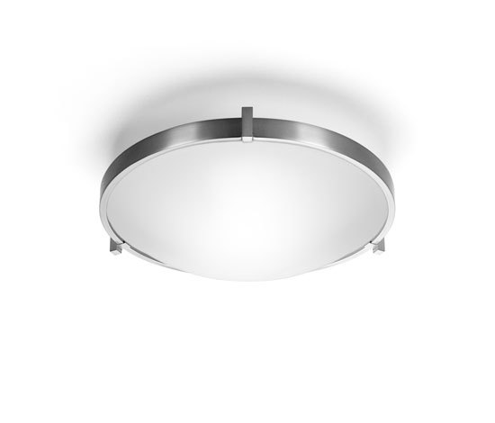 T-2122 flushmount by Estiluz | General lighting