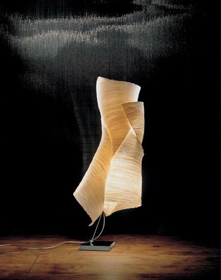 Ysmen by Ingo Maurer | General lighting