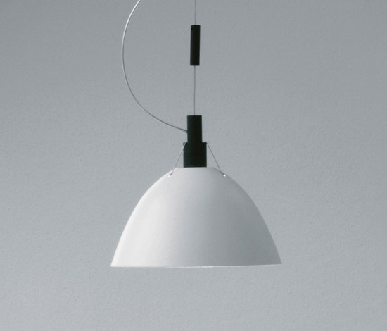 Max.Up&Down by Ingo Maurer | General lighting