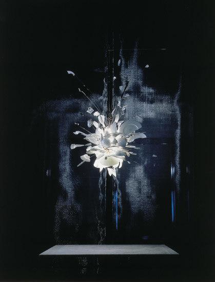 Porca Miseria! [Limited production] by Ingo Maurer | General lighting