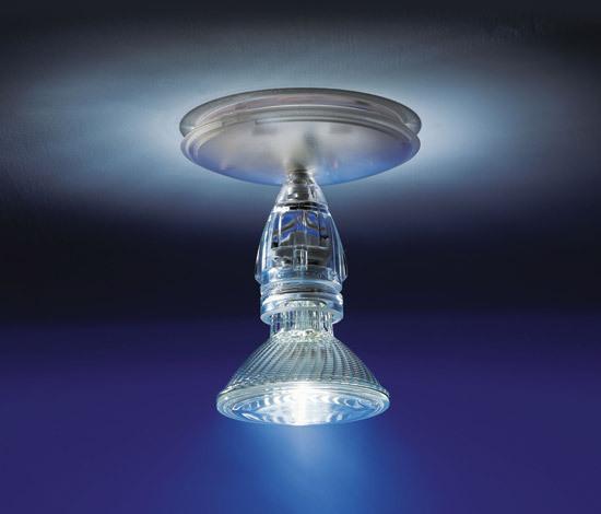 Sista by Ingo Maurer | General lighting