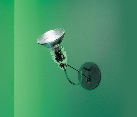 Spock by Ingo Maurer | General lighting