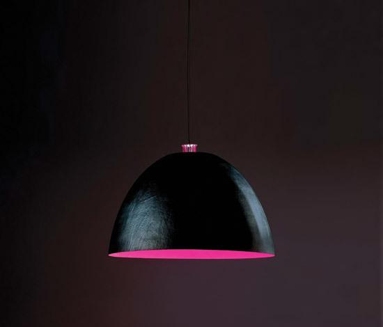 XXL Dome by Ingo Maurer | General lighting
