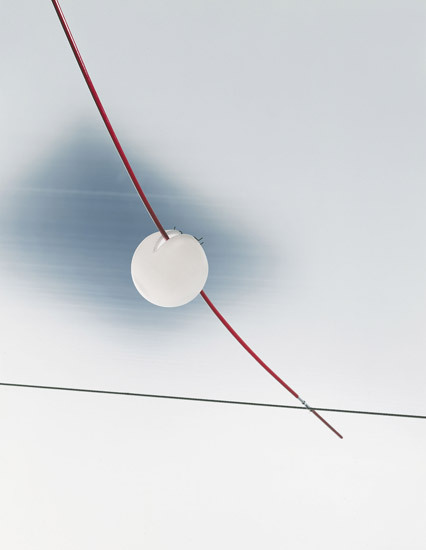 YaYaHo Element 1 by Ingo Maurer | General lighting